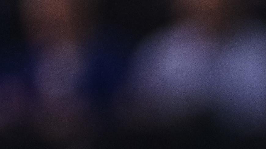 Овечкин в девятый раз стал лучшим бомбардиром регулярного чемпионата НХЛ