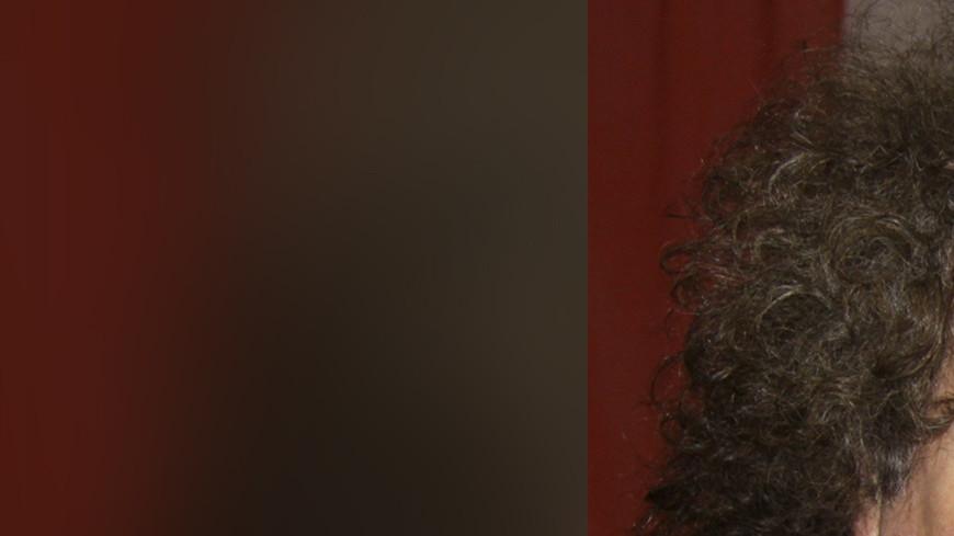 Звездная наука: Гитарист Queen создал изображение астероида Рюгу