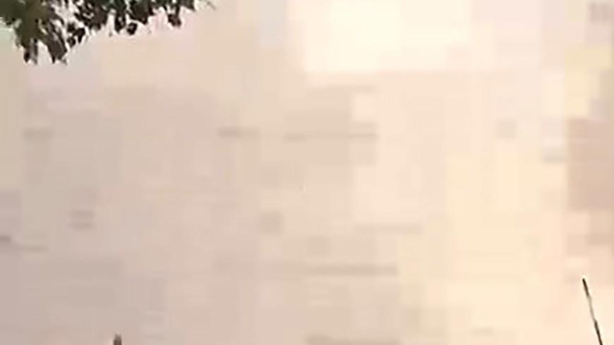 Военные следователи начали проверку из-за взрывов под Ачинском