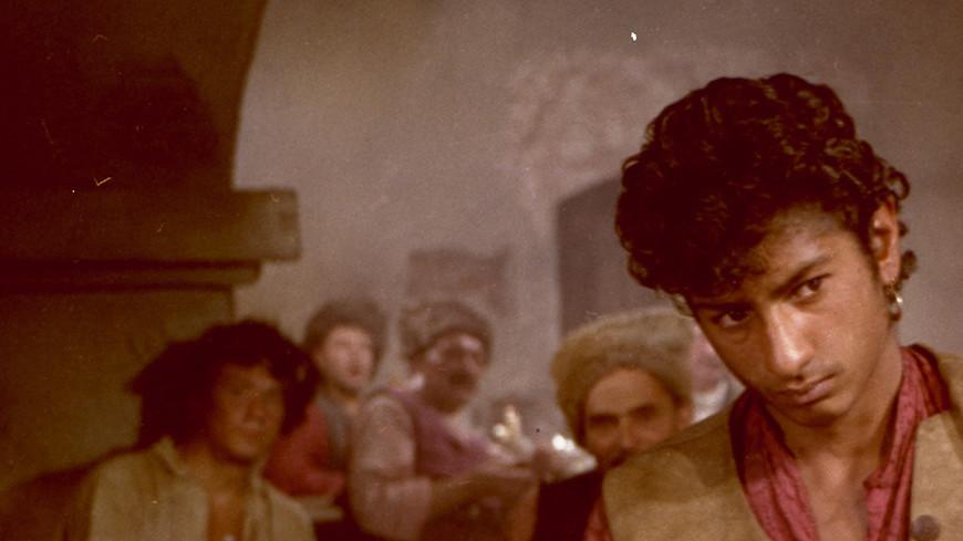 «Неуловимые мстители»: как снимали один из самых кассовых фильмов 60-х