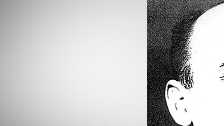Лаврентий Берия: любимый палач Сталина или эффективный «менеджер»?