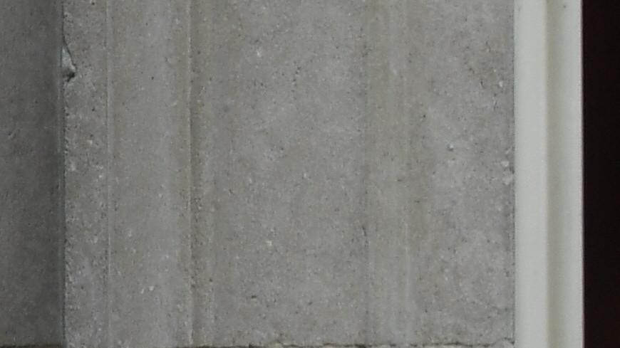 Главные новости за ночь: возвращение Бориса Джонсона, «масочный режим» в Ивановской области и лесной пожар в Подмосковье