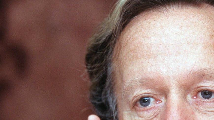 В США умер актер из фильма «Беспечный ездок» Питер Фонда