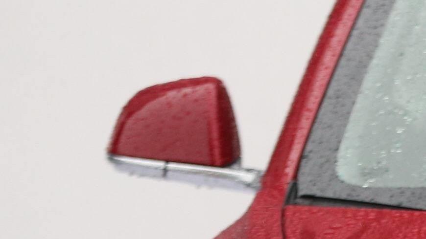 Стартовали продажи самой недорогой версии седана Tesla Model 3
