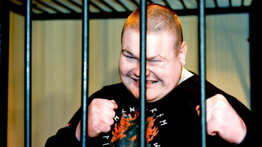 Жена Вячеслава Дацика рассказала, с кем у ее мужа будет следующий бой