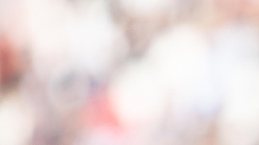 Еще одно достижение: Роналду забил 722 гола в составе команды и сборной