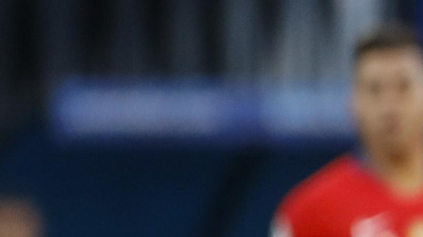 Ученые выяснили, кто лучше играет в футбол – Месси или Роналду