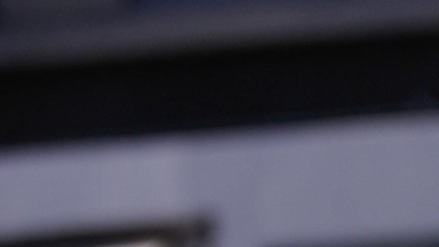 Галина Польских опровергла слухи о своей госпитализации