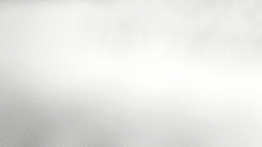 Дэниел Крэйг после травмы готов вернуться к съемкам фильма об агенте 007