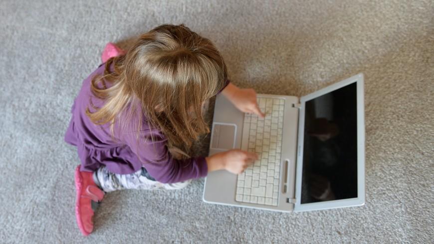 Лето в режиме онлайн: подборка виртуальных лагерей для детей и подростков