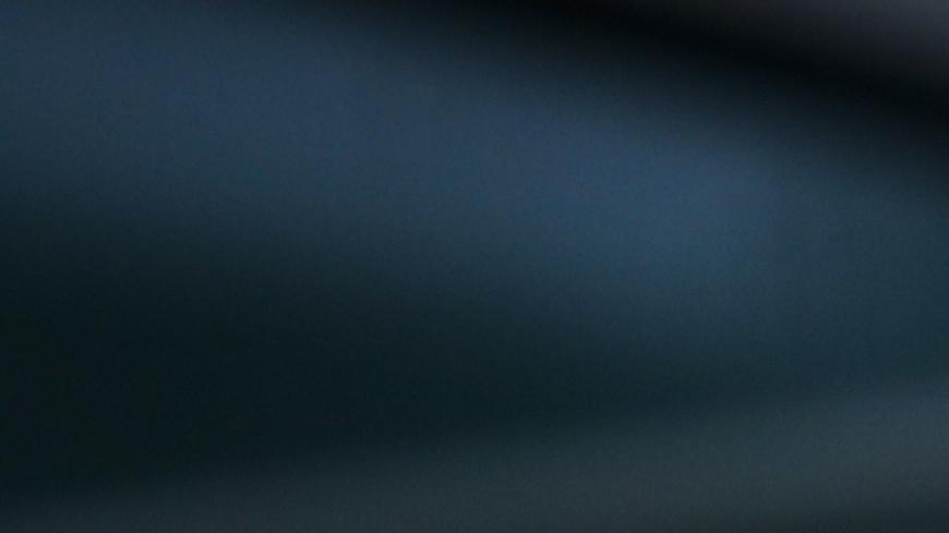 Льюис Хэмилтон выиграл тысячную в истории гонку «Формулы-1»