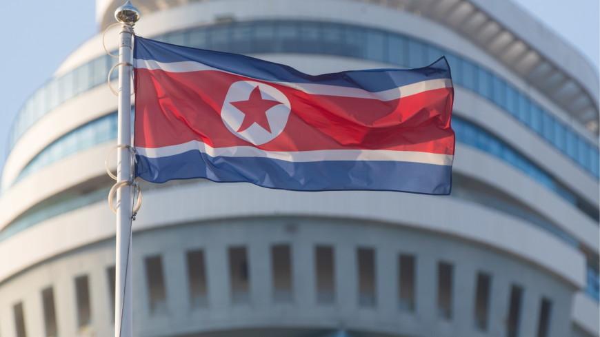 КНДР с размахом отмечает 67-ю годовщину окончания войны с Южной Кореей