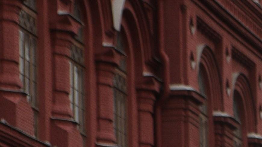 Собянин: Москва будет бороться с коронавирусом еще несколько недель