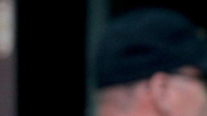 СМИ: Устроившему стрельбу и взрыв в Керчи назначат посмертную психологическую экспертизу