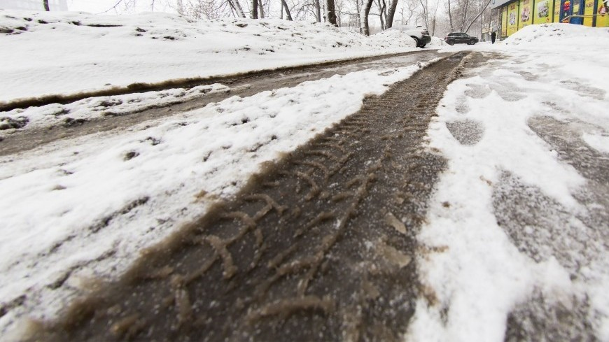 Снегопад в Москве,снег, снегопад, зима, погода, ,снег, снегопад, зима, погода,