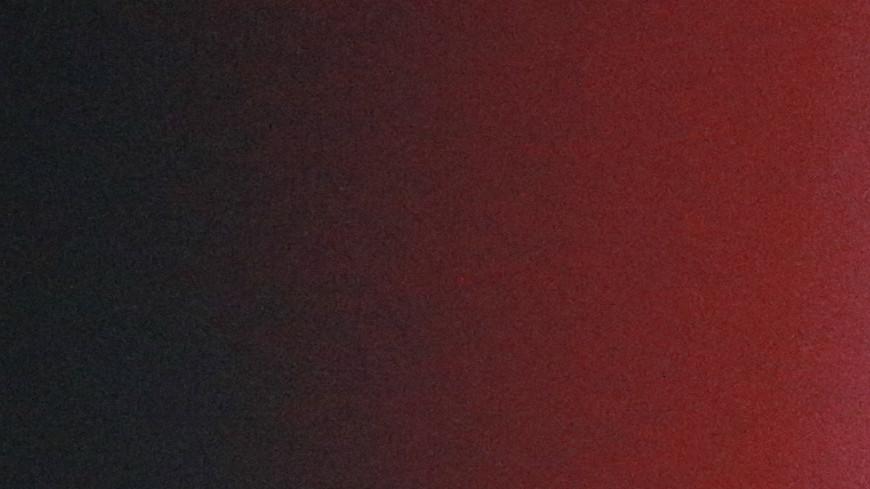 «Слабое звено» возвращается: до премьеры остались считанные часы