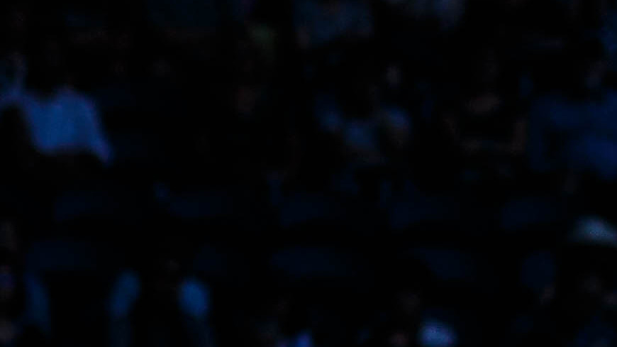 Шарапова после победы над Возняцки встретится с австралийкой Барти