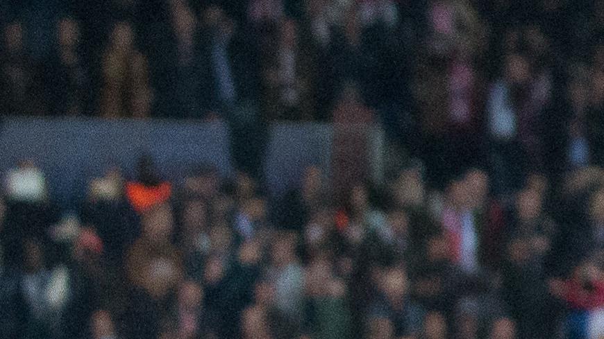 Королевское лидерство: «Реал» стал самым дорогим футбольным брендом