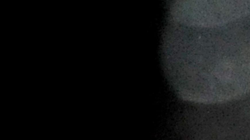 Дэвиду Бекхэму – 45: как англичанин стал иконой стиля в спорте