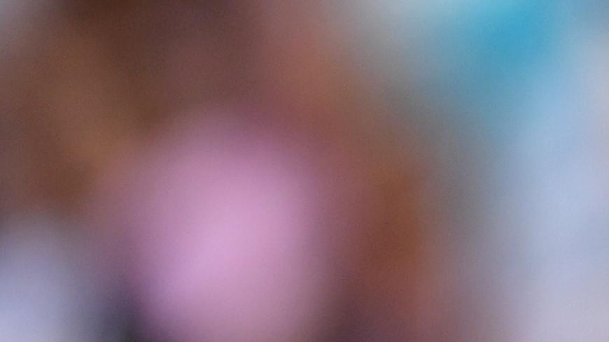 Чемпионку Уимблдона Симону Халеп встретила на родине 30-тысячная толпа