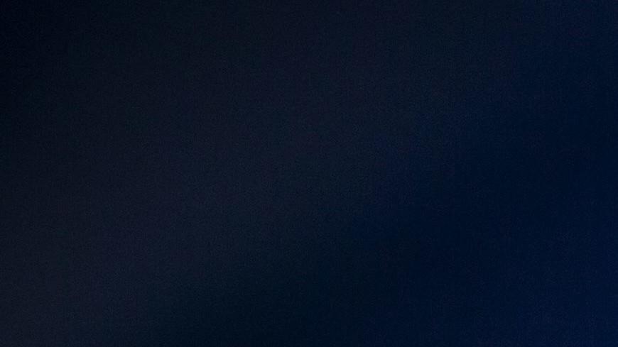 Элтон Джон перенесет часть прощального турне на 2021 год из-за коронавируса
