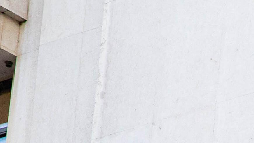 Умер Патрик-Луи Виттон: 10 фактов о Доме моды