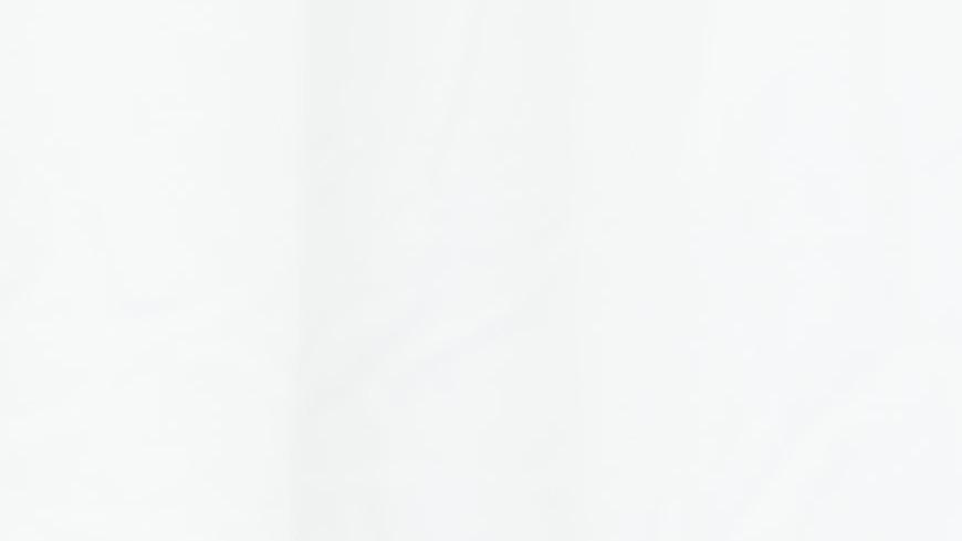 Фанаты добились выпуска «Лиги справедливости» от Зака Снайдера