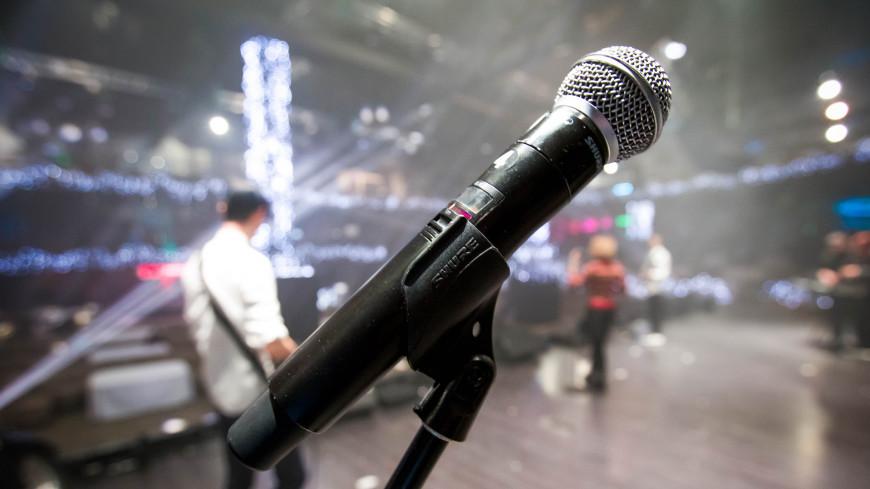Песенка еще не спета: что будет в России с музыкальными фестивалями?
