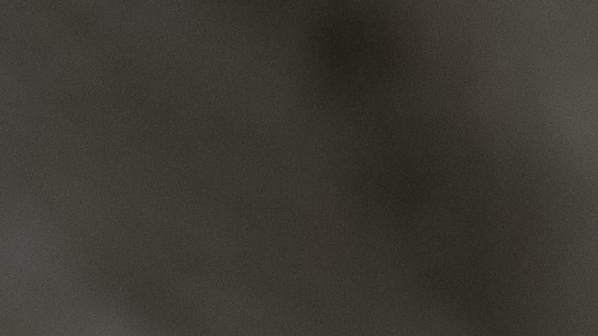 Грета Тунберг пересечет Атлантику на катамаране ради форума в Испании