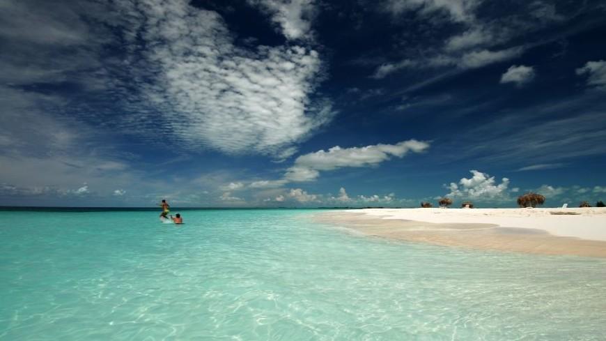 Богатые тоже болеют: миллиардеры скупают острова и бункеры из-за COVID-19