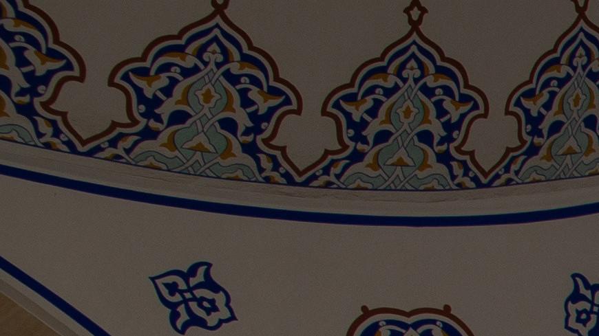 Чечню закроют на въезд и выезд из-за коронавируса