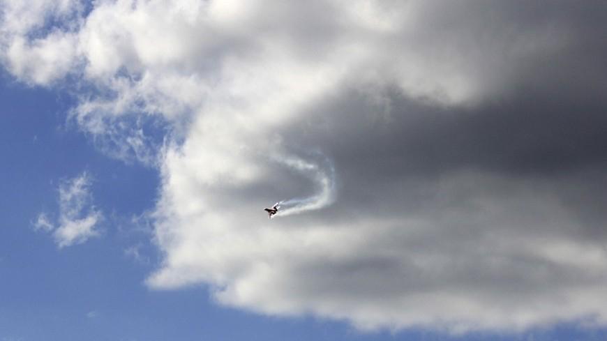 Беспилотные пассажирские самолеты появятся к 2025 году