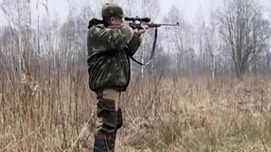 Прокурор случайно застрелил судью во время охоты в Башкирии