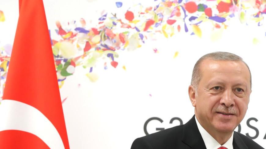 политика, власть, владимир путин,  президент, президент россии, эрдоган, президент турции, Реджеп Эрдоган
