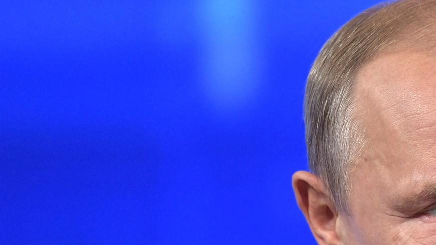политика, власть, владимир путин, президент россии,