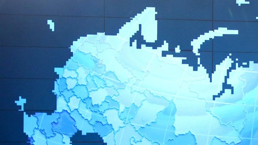 Раскрыты детали послания Путина Федеральному собранию