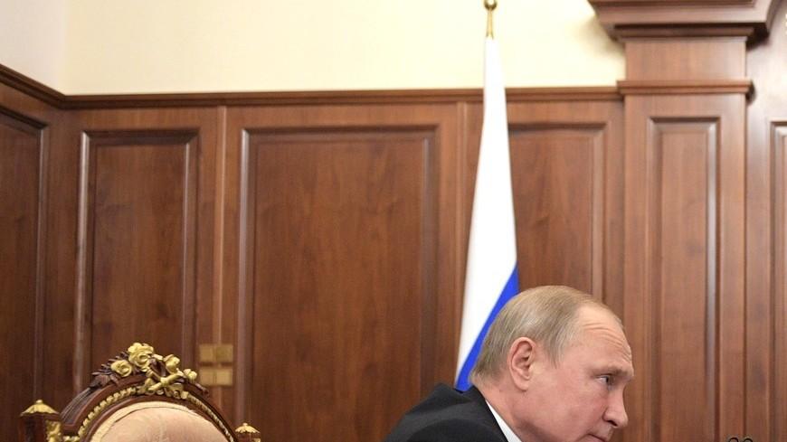 Миллер назвал условие снижение цены на газ для потребителей Украины