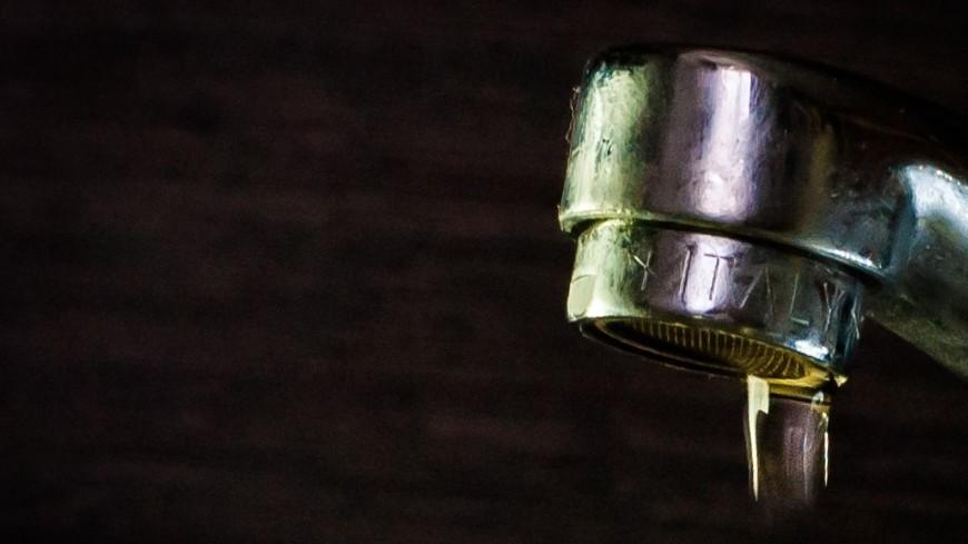 Кран,ЖКХ, кран, вода, водопровод, кухня, раковина, ,ЖКХ, кран, вода, водопровод, кухня, раковина,