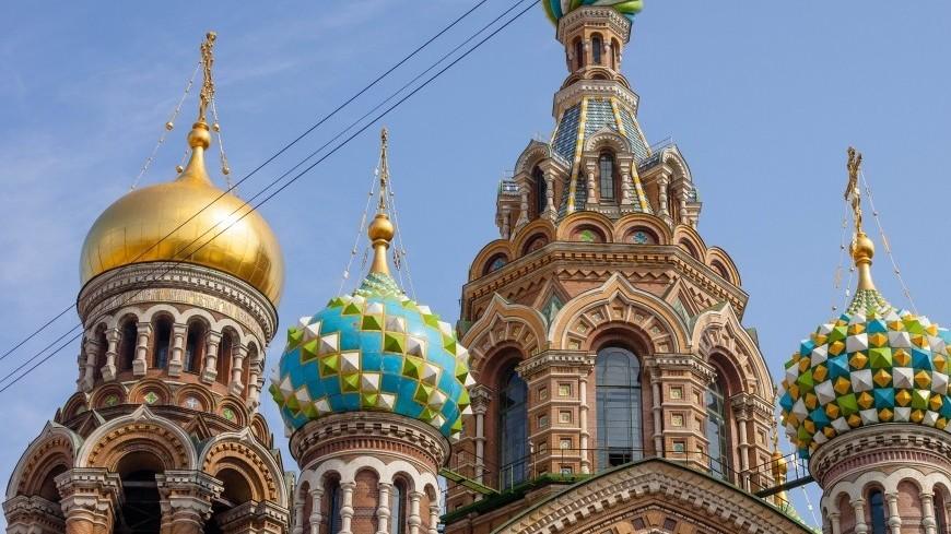 "Фото: Марина Дыкун (МТРК «Мир») ""«Мир 24»"":http://mir24.tv/, храм спаса на крови, санкт-петербург, питер"