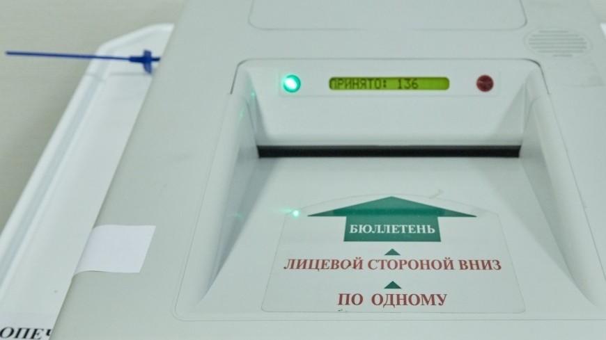"""Фото: Дмитрий Белицкий (МТРК «Мир») """"«Мир 24»"""":http://mir24.tv/, выборы 2016, выборы"""