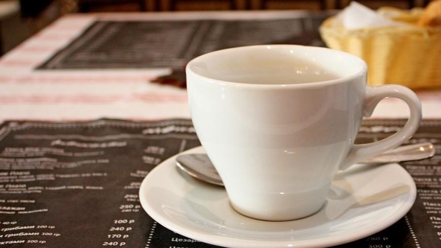 """Фото: Дарья Никишина (МТРК «Мир») """"«Мир 24»"""":http://mir24.tv/, кафе, утро, кофе, кружка, чашка, чай"""
