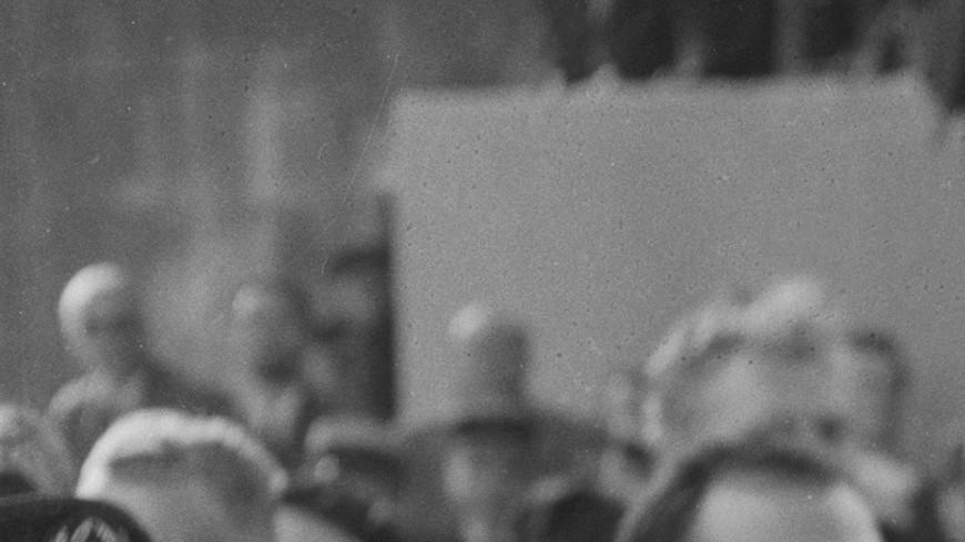 Саммит, которого не было: как была сорвана встреча «Большой четверки» в мае 1960 года?