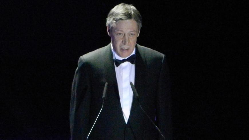 Адвокат Ефремова сообщил о сердечном приступе у актера