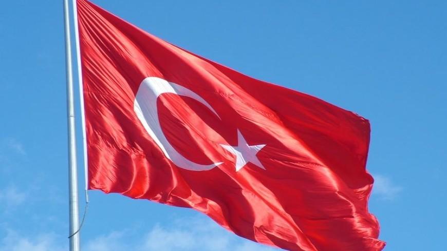 Турция начала эвакуацию граждан из КНР из-за коронавируса