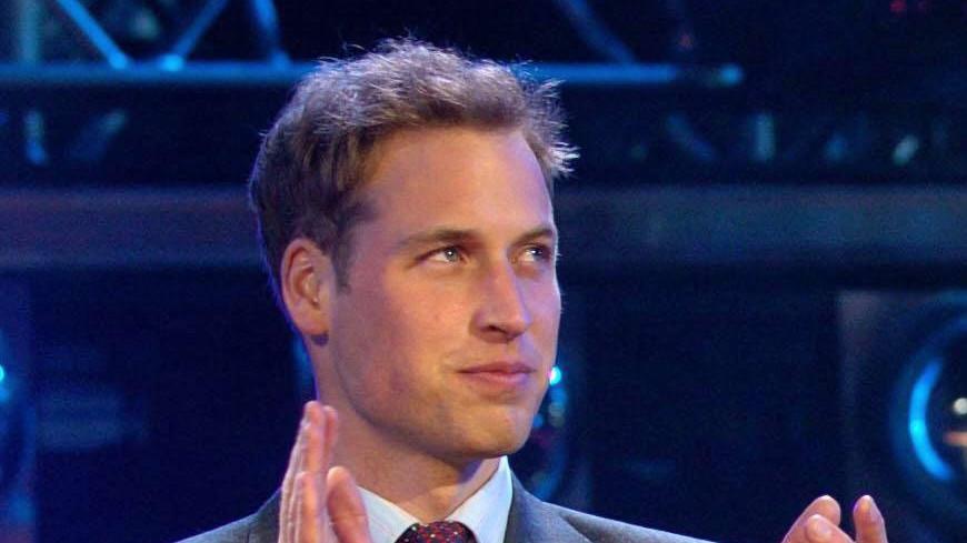 СМИ: британские принцы Гарри и Уильям начали общаться после ссоры