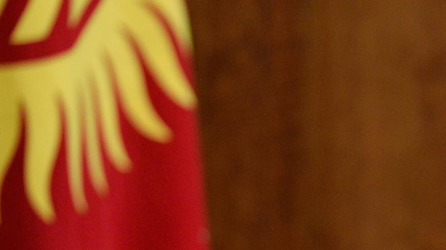 Жээнбеков: Важно продолжать более глубокую интеграцию в рамках ШОС