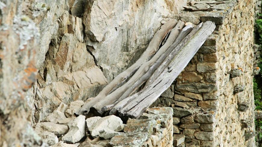"Фото: Жанна Звягина, ""«Мир24»"":http://mir24.tv/, майя, мачу-пикчу, перу, развалины, руины, древний город, племя майя"