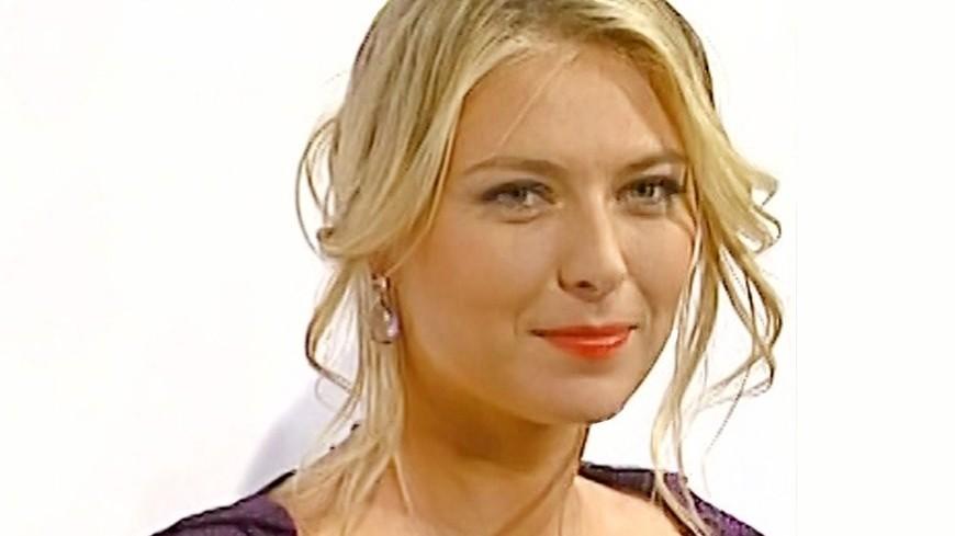 "Скриншот:  ""«Мир24»"":http://mir24.tv/, мария шарапова"