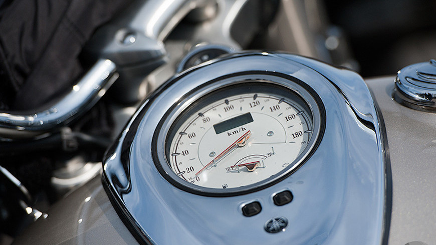 "Фото: ""«МИР 24»"":http://mir24.tv/, мотоцикл, мото, байкер"