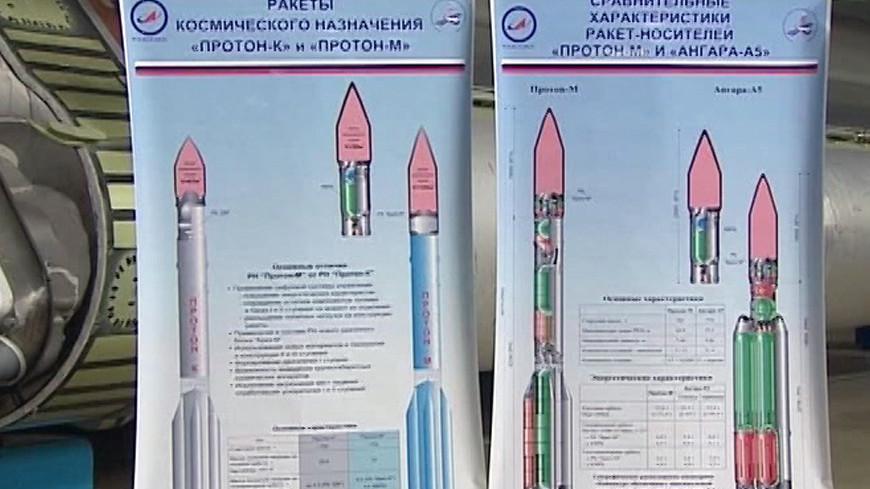 "космос, ракета, ""Фото: МТРК «Мир»"":http://mirtv.ru/ (скриншот)"